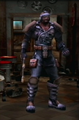 Leather armor (Fallout- Brotherhood of Steel).png