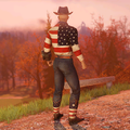 Atx apparel outfit cowboy july4th c3.png