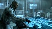 Fallout-3-20081210103221985.jpg