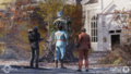 Fallout 76 Welcome To Wild Appalachia 1550857311.png
