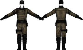 Fo3 Enclave Officer Uniform.png