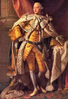 George III in Coronation.jpg
