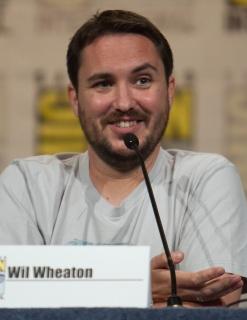 Wil Wheaton.jpg
