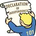 27 Stealing Independence.png