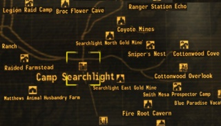 Camp Searchlight loc.jpg