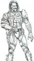 Concept sketch for Raider B tif.JPG