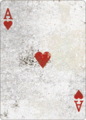 FNVDM Ace of Hearts - Sierra Madre.png