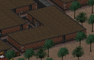Fo2 Red 888 Guns Exterior.png