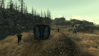 Fo3 Enclave Camp Girdershade.png