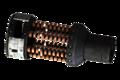 Plasma rifle MA.png