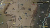 PowerArmor Map Savage Divide Sons of Dane Compound.jpg