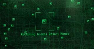 Reclining Groves Resort Homes loc.jpg