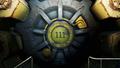 Vault 111 door.png