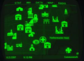 Worldmap Loc Img 203.png