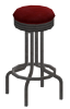 Dinner stool.png