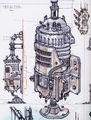 Fo3 Reactor Cocnept Art.jpg