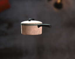 Fo4 Junk Img 112.png