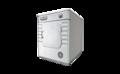 Fo4 PlayerHouse Dryer01.png