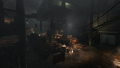 FortHagenHangarInterior3 Location FO4.png
