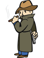 Mysterious Stranger FO4.png