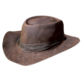 Cowboy hat (Fallout 76) - The Vault Fallout Wiki - Everything you