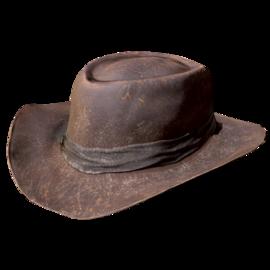 Atx apparel headwear western hat 02 l.png