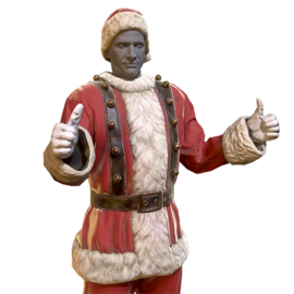 Atx apparel outfit mrclaus l.png