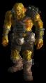 FO3 super mutant.png