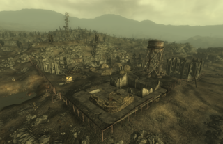 Fo3 Bannister Overview 1.png
