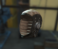 Fo4 Armor 09.png
