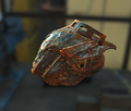 Fo4 Armor 160.png