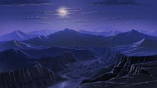 Grand canyon slides.jpg