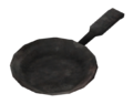 Metal Cooking Pan.png