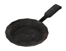 Metal Cooking Pan.png