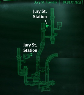 Metro Jury St. Tunnels.jpg