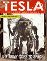 Tesla AGS.png