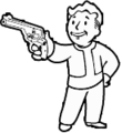 32 pistol icon.png