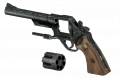 44 Magnum revolver FO3MZ blown up.png