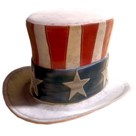 Atx apparel headwear americanpatriothat tricentennial l.png