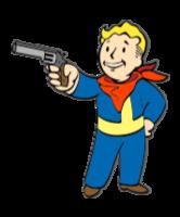 F76 Perk Gunslinger.png
