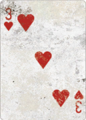 FNV 3 of Hearts - Lucky 38.png