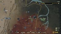 PowerArmor Map Cranberry Bog Firebase LT.jpg