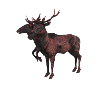 Radstag04.png