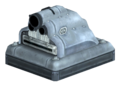 Slideprojector.png