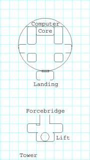 VB DD08 map Control Tower.png