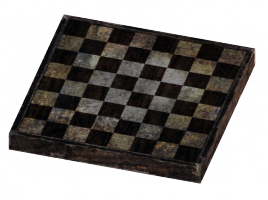 Chessboard.png
