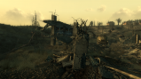 Fo3 Concrete Treehouse 3.png