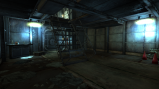 Fo3 Rivet City Stairwell 1.png