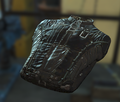 Fo4 Armor 11.png