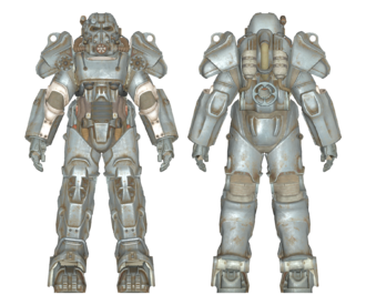 Fo4 Power Armor T60.png